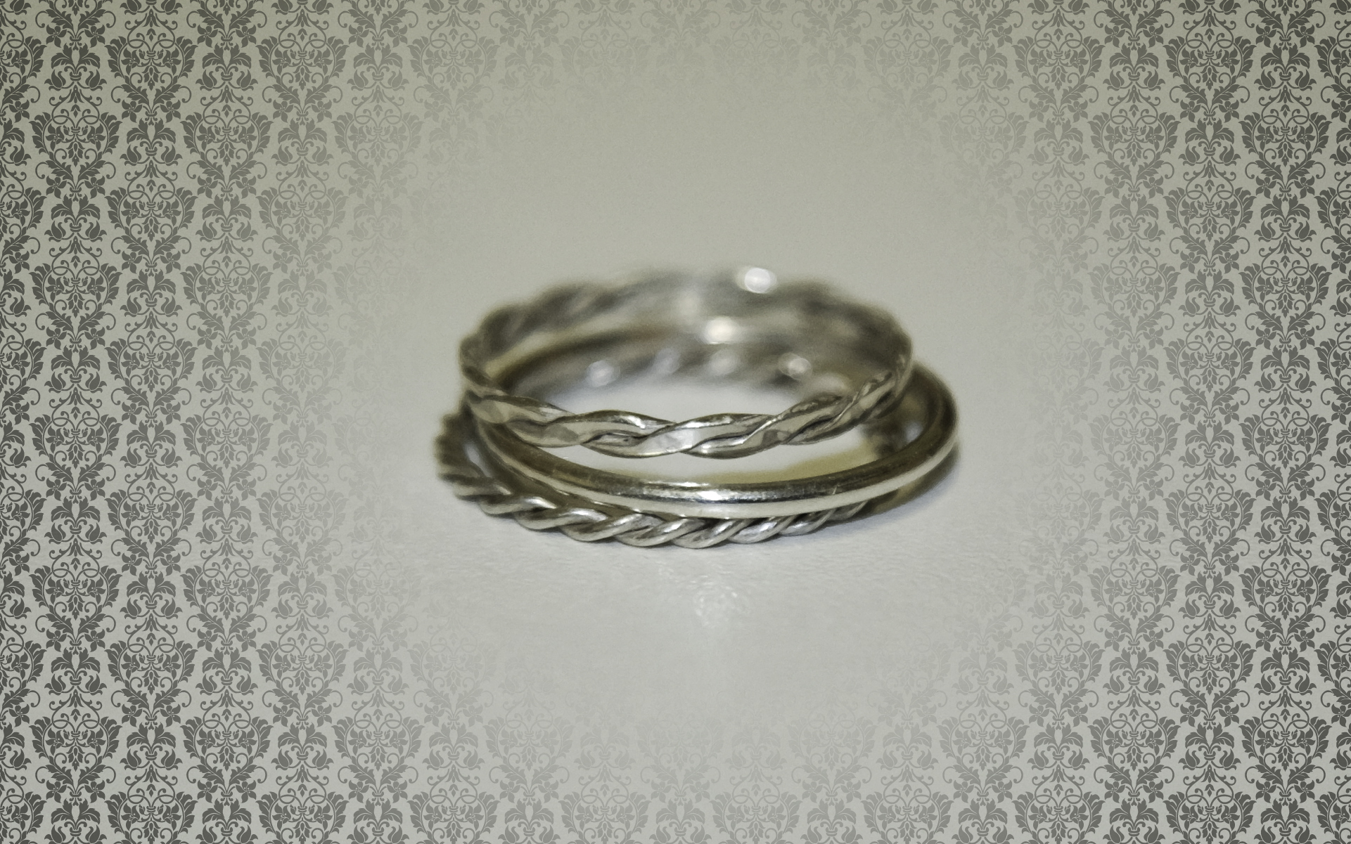 stack rings2